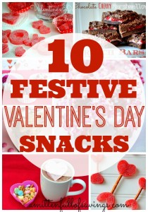 Festive-Valentines-Day-Snacks-Collage