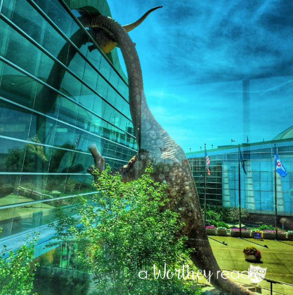 20 Free Things To Do In Indianapolis A Worthey Read