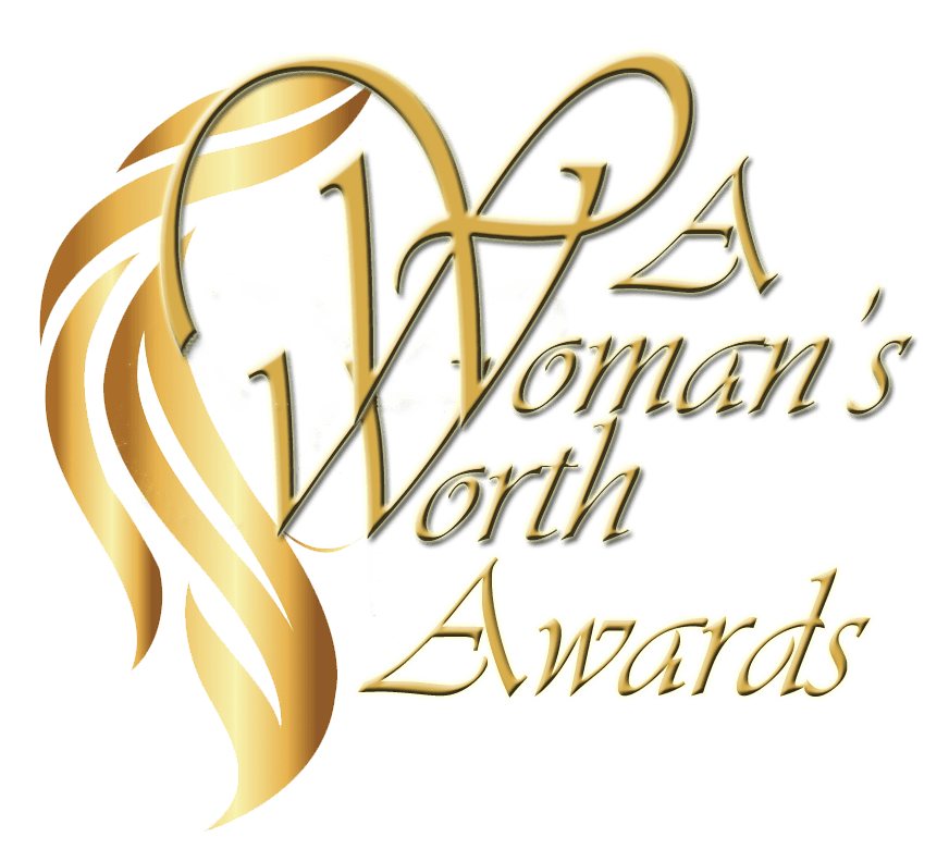 A Woman's Worth Awards