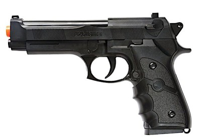 airsoft-gun-600