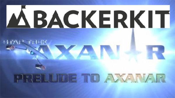 star_trek_axanar_1-620x347