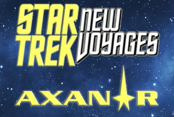 STNV-and-AXANAR-Art-1024x801