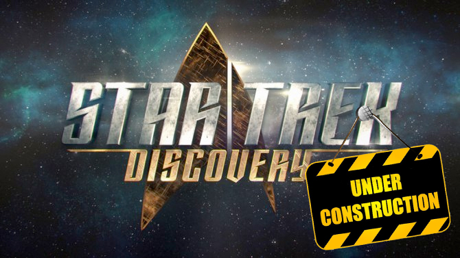 discovery-under-construction