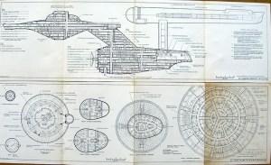tos-blueprints
