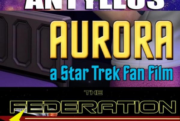 3-fan-film-logos