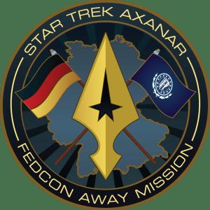 fedcon-away-mission