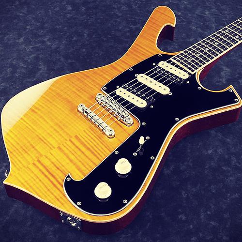 Phenomenal Blazer Wiring Diagram For Ibanez Guitar Ibanez Guitar Auto Wiring Digital Resources Remcakbiperorg
