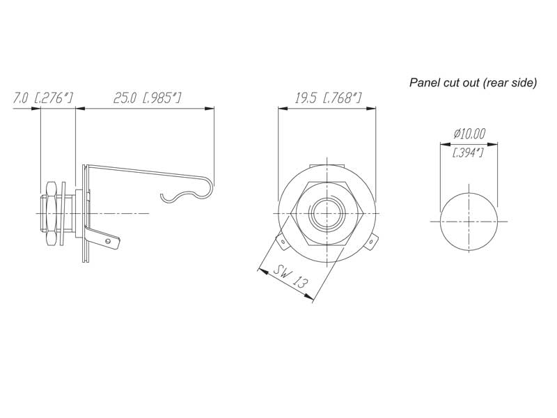 nys229 wiring diagram nys230 wiring diagram