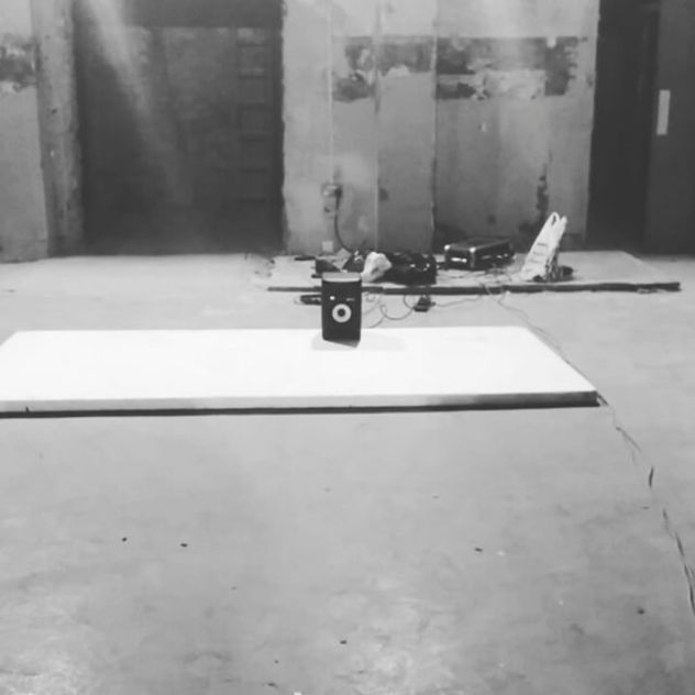 Using new techniques to improve session after session, by keeping the recording as natural and true to the video as possible.#ConvolutionReverb #IR #Stereo #Binaural #RecordingOnLocation