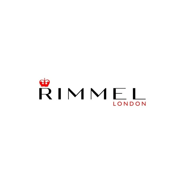 uk.rimmellondon.com