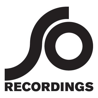 sorecordings.com