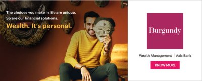 Personal Banking   Internet Banking   Corporate, NRI Banking Services Online - Axis Bank