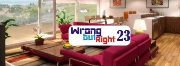 wrong-but-right-23