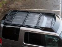 AYLMER MOTORS ::: ProSped - Portapacchi:ProSpeed Roof Rack