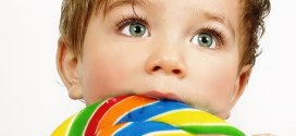 El entorno social influye en la psicología de los niños