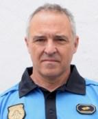 Rubén Melía Yuste