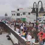 Romería Punta Mujeres'17 (5)