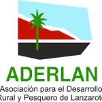 Aderlan