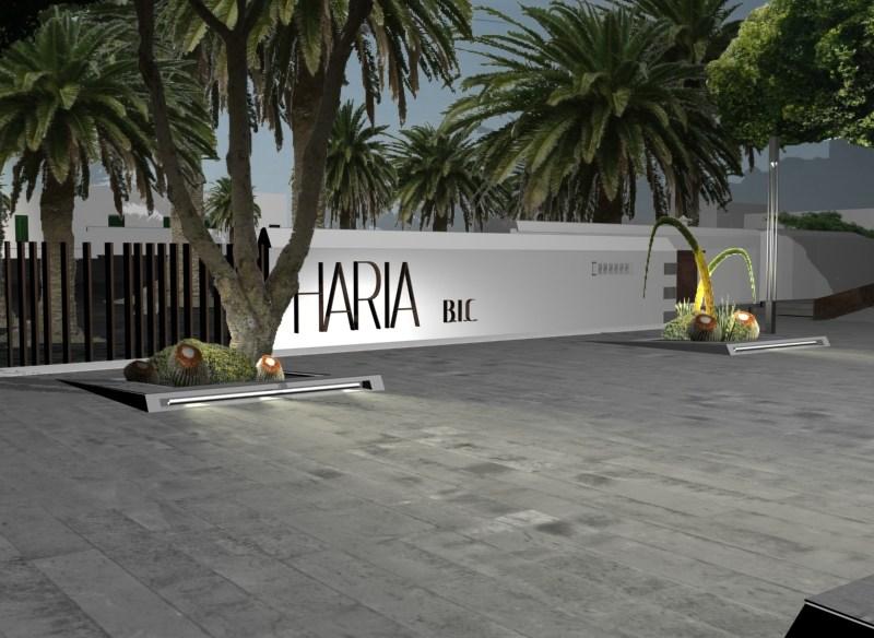 BIC Haría (2)
