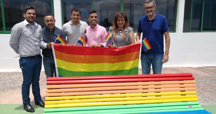 Orgullo LGTB (2)