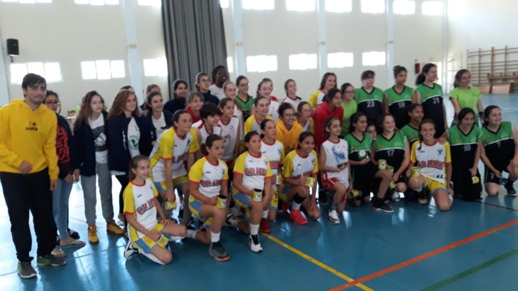 Torneo La Vuelta Arriba (1)