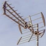 antenna-2206074_960_720