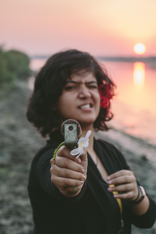 A&Y Videography - Uttarayan 2014-37