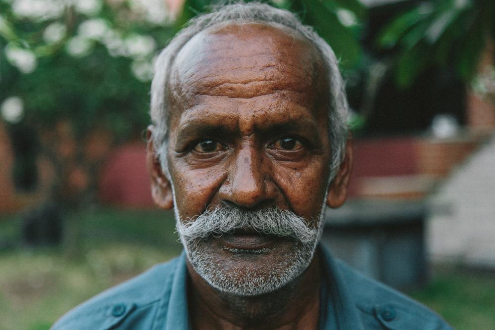 A&Y Videography - Uttarayan 2014-66.4