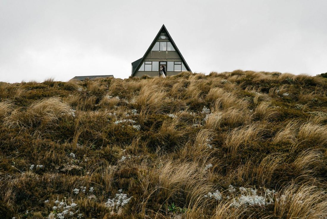 intimate wedding iceland scotland new zealand elopement