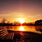 paisajes-amanecer
