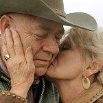 retratos-parejas-amantes-50-anos-lauren-fleishman-2