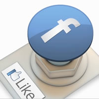 Double Likes on Facebook Business Page