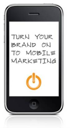 All savvy marketers will have a mobile advertising strategy - read on for hints and tips
