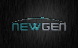 recovery azbox newgen