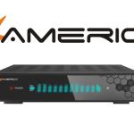 Atualização oficial Azamerica HD s1007 v.1.09.17130 - set/2016