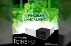 tocomlink cine