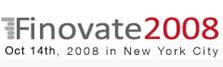 Finovate 2008