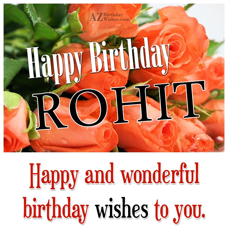 Father Daughter Quotes Wallpapers Happy Birthday Rohit