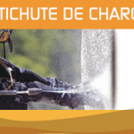 AVRIL-2015-ABISCO-site-web-AZENORA-Antichute-de-charge-securite-et-normes