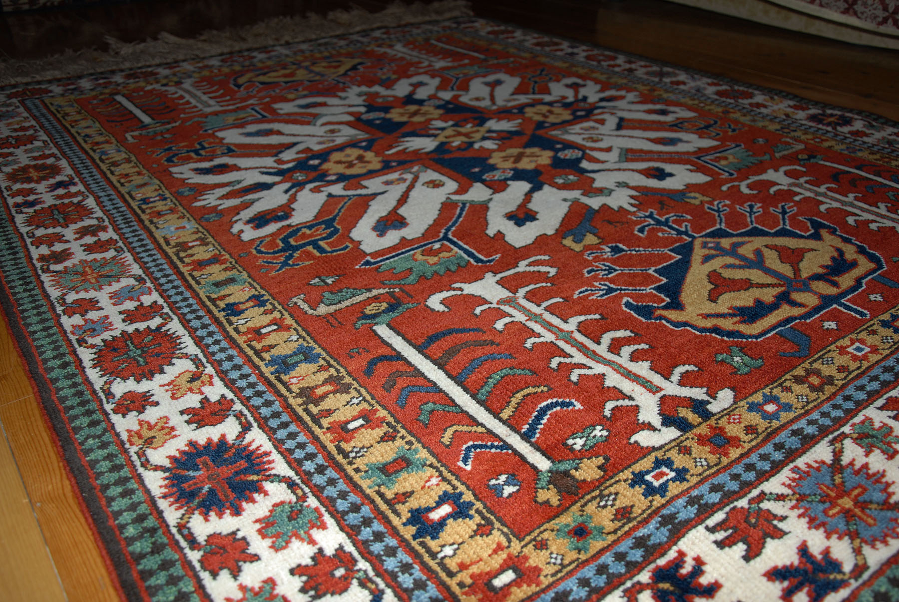 Oriental Rugs San Francisco Bay Area Rugs Design Ideas