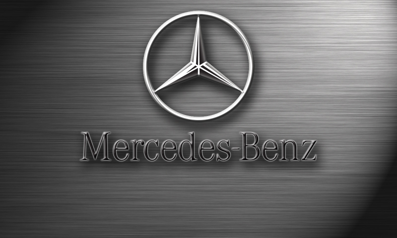 Car Stereo Wallpaper Mercedes Reportedly Pays Compensation To Iranian Company