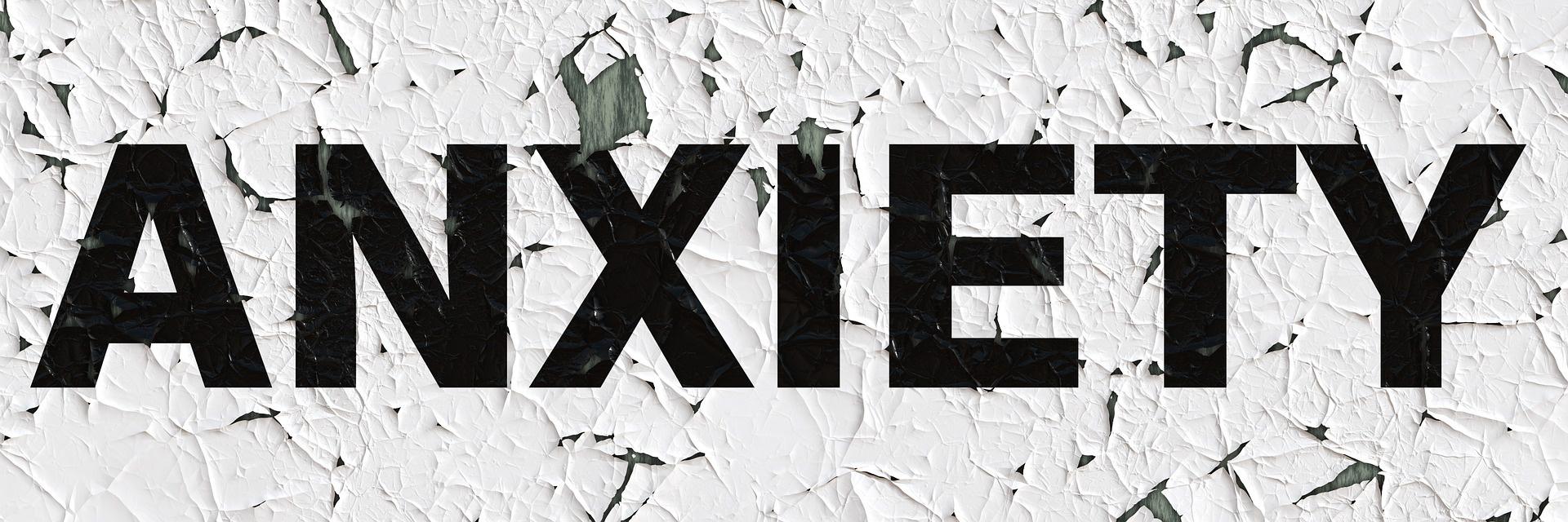 anxiety-1157437_1920_edited