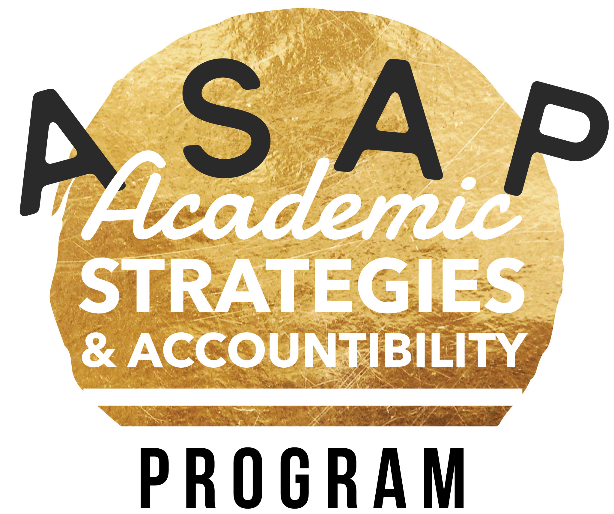 Academic Coaching In Action >> Asap Academic Strategies Accountability Program Az Family Life