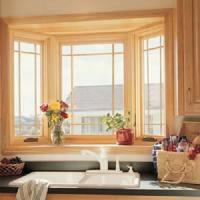 Garden windows - Arizona Glass & Door Connection