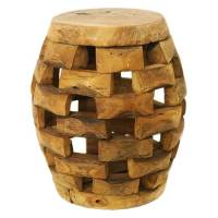 Wood Barrel Furniture Wine Barrel Furniture By Balk En ...