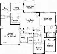 House Plans Cost To Build Modern Design House Plans, Floor ...
