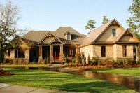 Modern Rustic House Plans Amp Rustic Home Plans With ...
