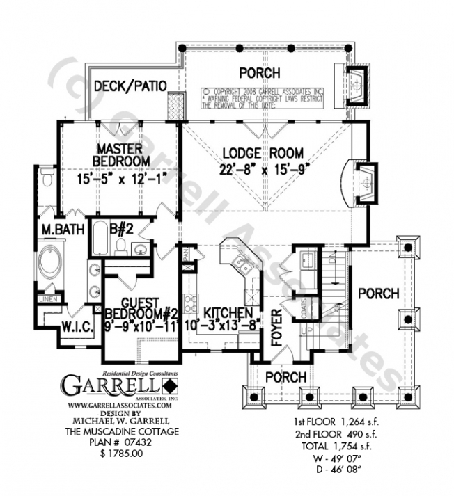 awesome small mountain home floor plans new home plans design mountain cabin plans