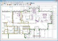Best Home Floor Plan Design software Inspirational Floor ...