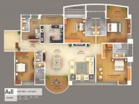 Best Home Floor Plan Design software Luxury Floor Plan ...